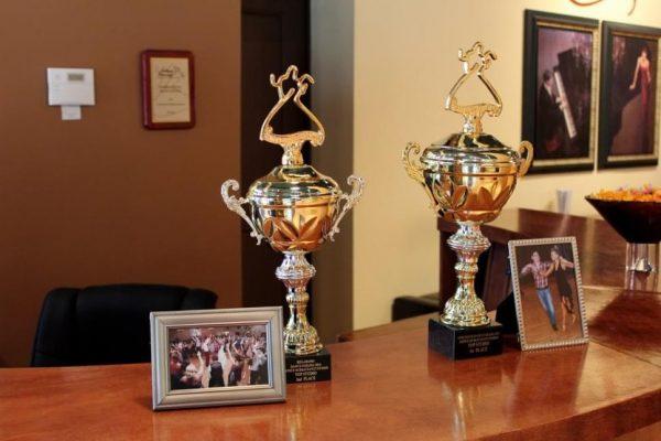 arthur-murray-awards