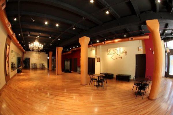 chicago-am-dancefloor