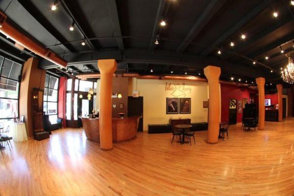 chicago-am-studio
