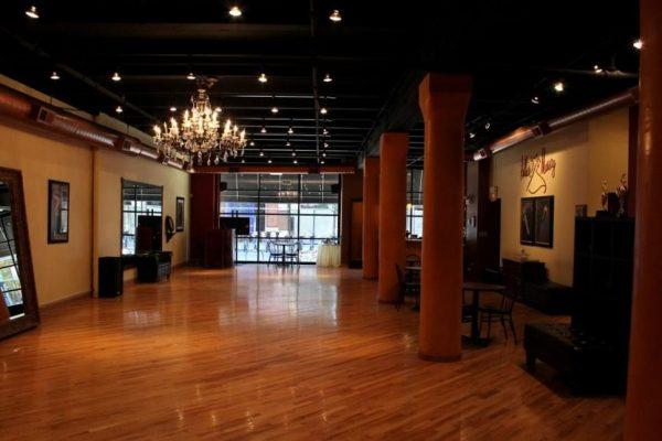 chicago-am-studio-floor