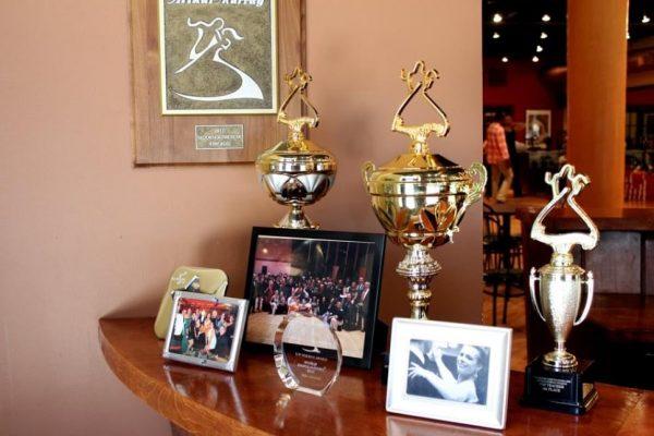 chicago-arthur-murray-awards