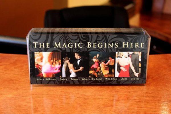 magic-begins-here